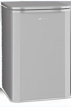 Refrigerateur sous plan FA130APX1 Smeg