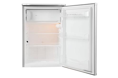refrigerateur sous plan smeg fa130apx 3695620. Black Bedroom Furniture Sets. Home Design Ideas