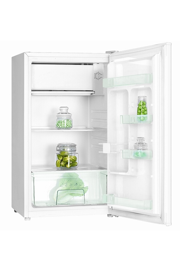 refrigerateur sous plan tecnolec ttref 88 (4011074)  darty