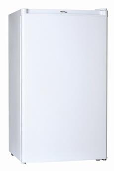 Refrigerateur sous plan TTREF 88 Tecnolec
