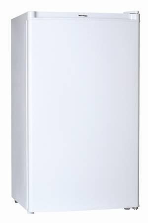 refrigerateur sous plan tecnolec ttref 88 darty. Black Bedroom Furniture Sets. Home Design Ideas