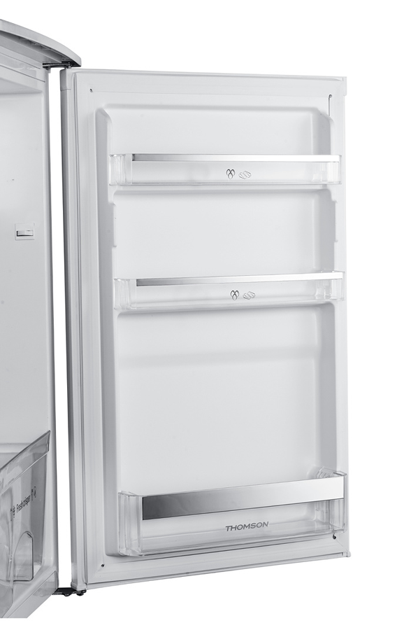 Refrigerateur sous plan thomson th tt50 wh darty - Thomson th ttr 4 wh ...