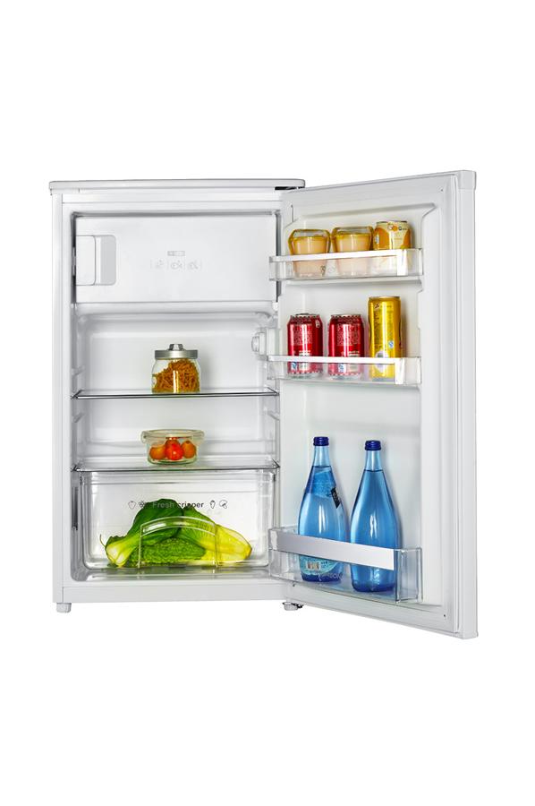 refrigerateur sous plan thomson th tt50 wh darty. Black Bedroom Furniture Sets. Home Design Ideas