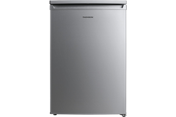 Refrigerateur sous plan TH-TTR 4 SS SILVER Thomson