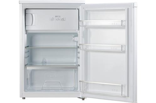 refrigerateur sous plan thomson th ttr 4 wh 4067690. Black Bedroom Furniture Sets. Home Design Ideas