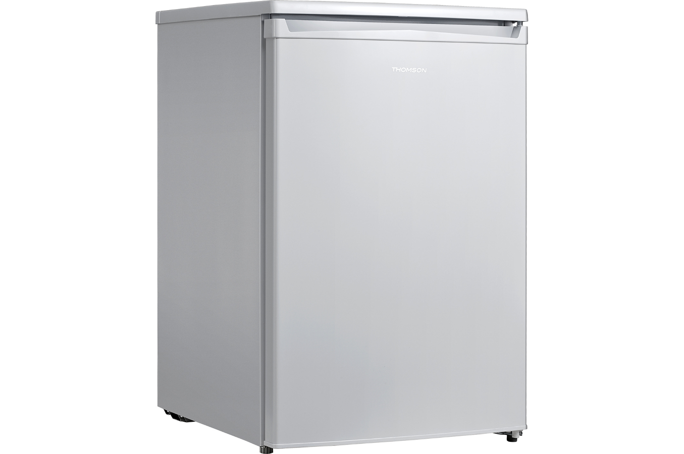 Refrigerateur sous plan Thomson THTTR 4 WH (4067690)  Darty