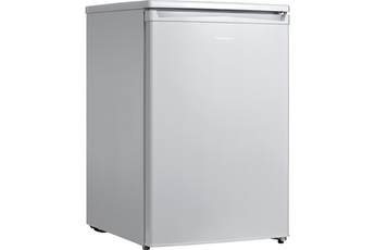 Refrigerateur sous plan TH-TTR 4 WH Thomson