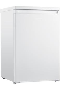 Votre Recherche Table Top Refrigerateur