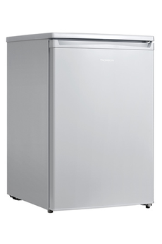 Refrigerateur sous plan TH-TTRL 0 Thomson