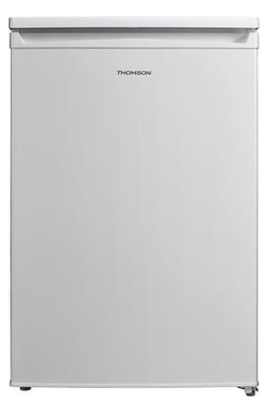 refrigerateur sous plan thomson th ttrl 0 darty. Black Bedroom Furniture Sets. Home Design Ideas