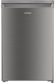 Refrigerateur sous plan Thomson THTTR9IX