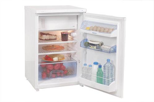 refrigerateur sous plan vedette rt124 darty. Black Bedroom Furniture Sets. Home Design Ideas