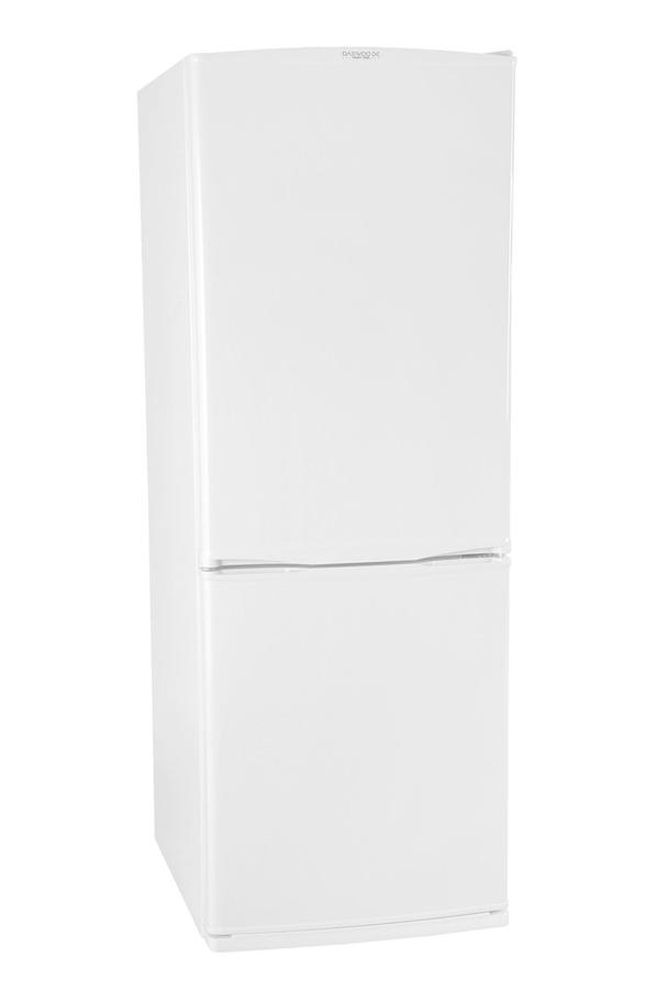 refrigerateur congelateur en bas daewoo erf 336me 3452352 darty. Black Bedroom Furniture Sets. Home Design Ideas
