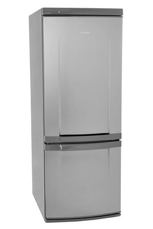 refrigerateur congelateur en bas electrolux erb29233x darty. Black Bedroom Furniture Sets. Home Design Ideas