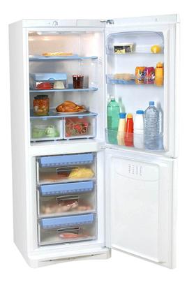 Refrigerateur congelateur en bas indesit baan 12 baan12 1999850 - Tiroir frigo indesit ...