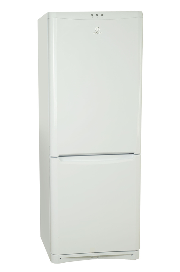 refrigerateur congelateur en bas indesit ban35v blanc ban35v 2728699 darty. Black Bedroom Furniture Sets. Home Design Ideas