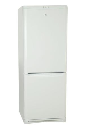 refrigerateur congelateur en bas indesit ban35v blanc ban35v darty. Black Bedroom Furniture Sets. Home Design Ideas