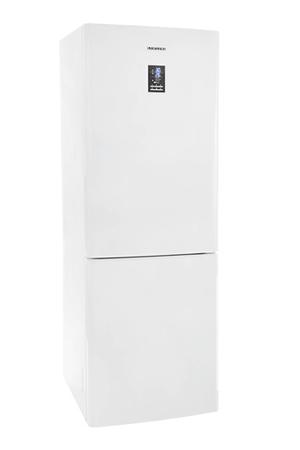 Refrigerateur congelateur en bas samsung rl34ecsw darty refrigerateur congelateur en bas samsung rl34ecsw publicscrutiny Gallery