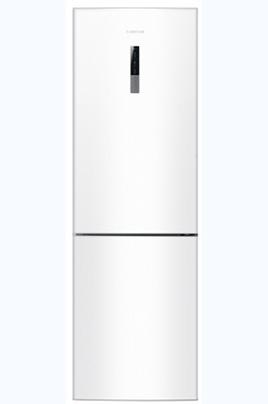 avis clients pour le produit refrigerateur congelateur en bas samsung rl56gsbsw. Black Bedroom Furniture Sets. Home Design Ideas