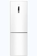 Samsung RL56GSBSW