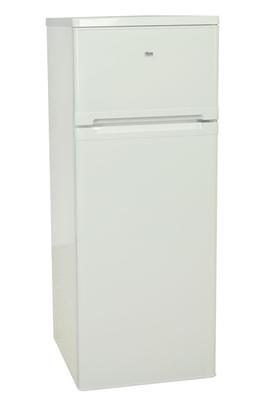 avis clients pour le produit refrigerateur congelateur en haut faure frt 423 mw. Black Bedroom Furniture Sets. Home Design Ideas