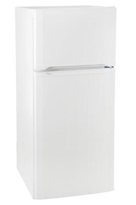 refrigerateur congelateur en haut liebherr ct 208 blanc 3023508. Black Bedroom Furniture Sets. Home Design Ideas