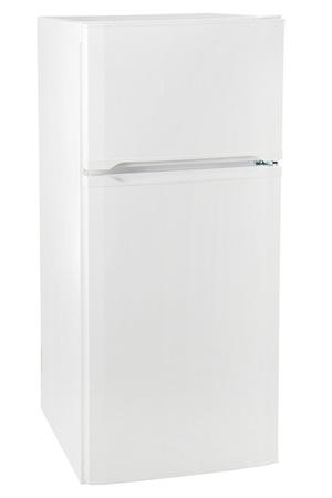 refrigerateur congelateur en haut liebherr ct 208 blanc darty. Black Bedroom Furniture Sets. Home Design Ideas