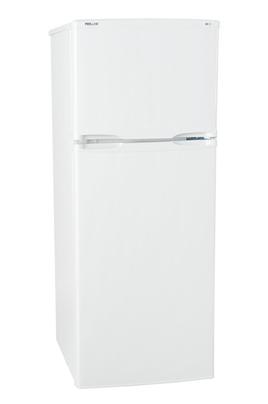 avis clients pour le produit refrigerateur congelateur en haut proline tfp120a f gl. Black Bedroom Furniture Sets. Home Design Ideas