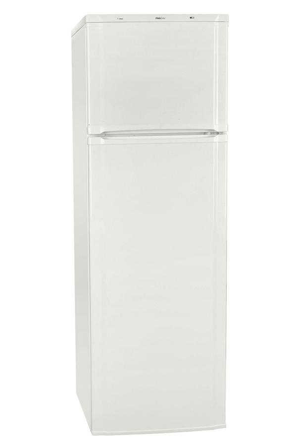 Refrigerateur congelateur en haut proline tfp330a 2842653 darty - Refrigerateur congelateur en haut ...