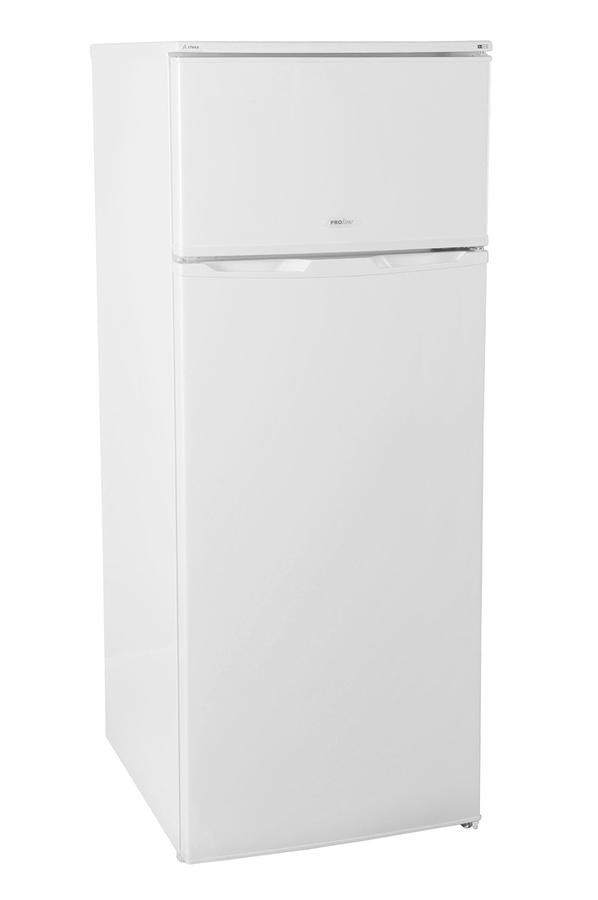 Refrigerateur congelateur en haut proline tfp 240a 3207218 darty - Refrigerateur congelateur en haut ...