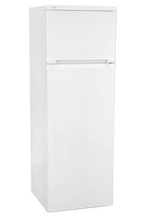 refrigerateur congelateur en haut proline tfp 290w tfp290w darty. Black Bedroom Furniture Sets. Home Design Ideas