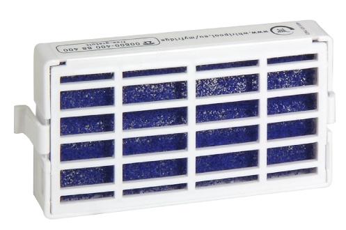 Accessoire pour réfrigérateur / congélateur FILTRE REFRIGERATEUR AMERICAIN ANTIBACTERIEN Whirlpool