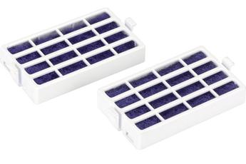Accessoire pour réfrigérateur / congélateur PACK 2 FILTRES ANTIBACTERIENS Whirlpool
