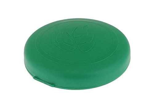 Accessoire pour réfrigérateur / congélateur FRESH BOX Wpro