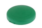Accessoire pour réfrigérateur / congélateur Wpro FRESH BOX