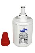 Filtre réfrigérateur américain Samsung AQUAPURE HAFIN