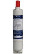 Filtre réfrigérateur américain Whirlpool SBS002