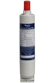 Filtre réfrigérateur américain SBS002 Whirlpool