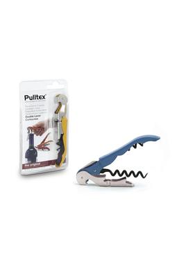 Tire-bouchon / bouchon Pulltex PULLTAPS COULEUR