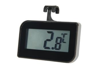 Accessoire pour réfrigérateur / congélateur Thermomètre digital Wpro