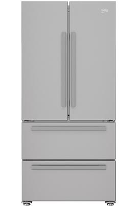 Réfrigérateur multi-portes Beko REM60S