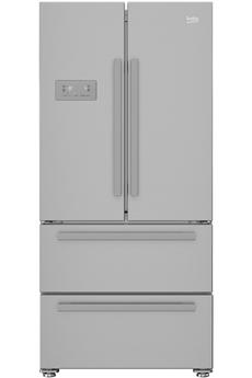 Réfrigérateur multi-portes Beko REM60SN