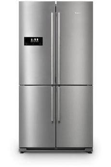 Réfrigérateur multi-portes Falcon FSXS18SS/C