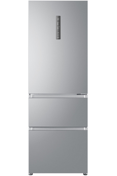 Réfrigérateur multi-portes Haier A3FE632CSJ