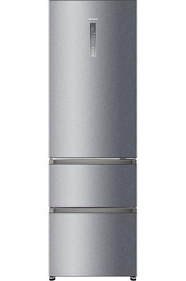 Réfrigérateur multi-portes Haier A3FE635CMJ