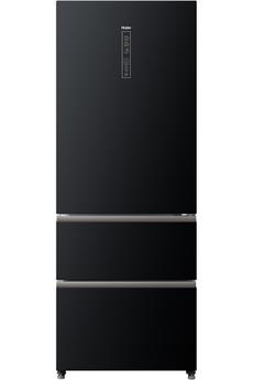 Réfrigérateur multi-portes A3FE742CGBJ Haier