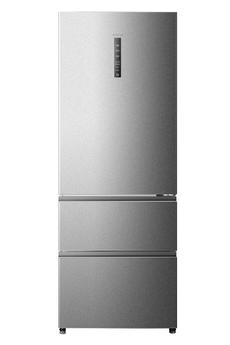 Réfrigérateur multi-portes Haier A4FE742CPJ