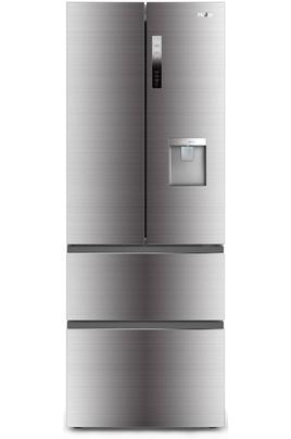 avis clients pour le produit r frig rateur multi portes. Black Bedroom Furniture Sets. Home Design Ideas