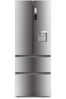r frig rateur multi portes livraison installation offertes darty. Black Bedroom Furniture Sets. Home Design Ideas