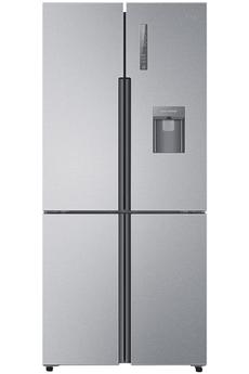Réfrigérateur multi-portes HTF-452WM7 Haier